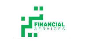 Logotipo de Tez Financial Services.