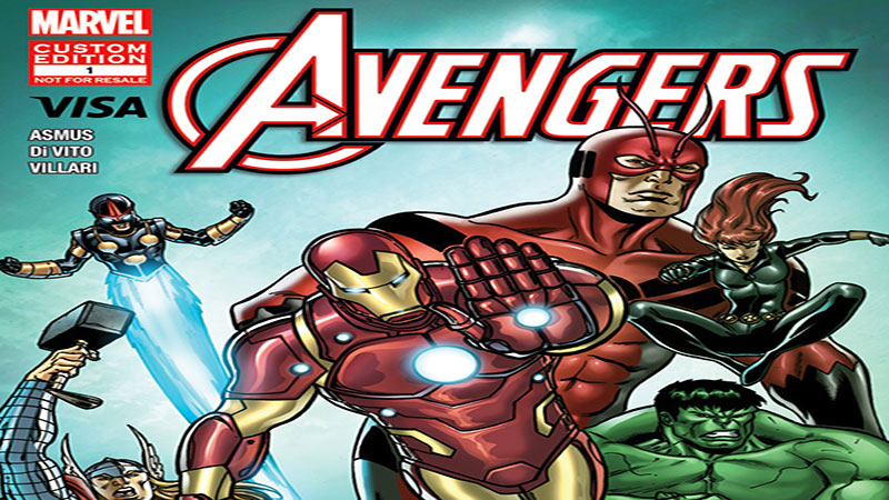 avengers-cover-800x450